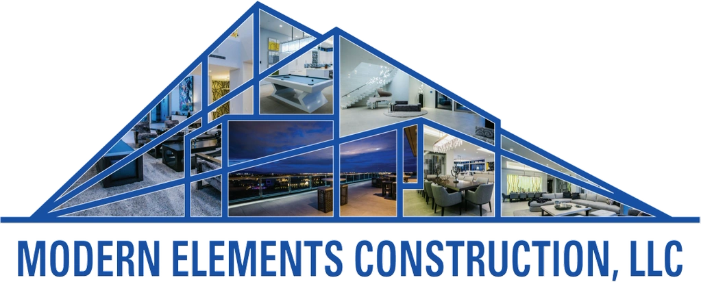 Modern Elements Construction, LLC